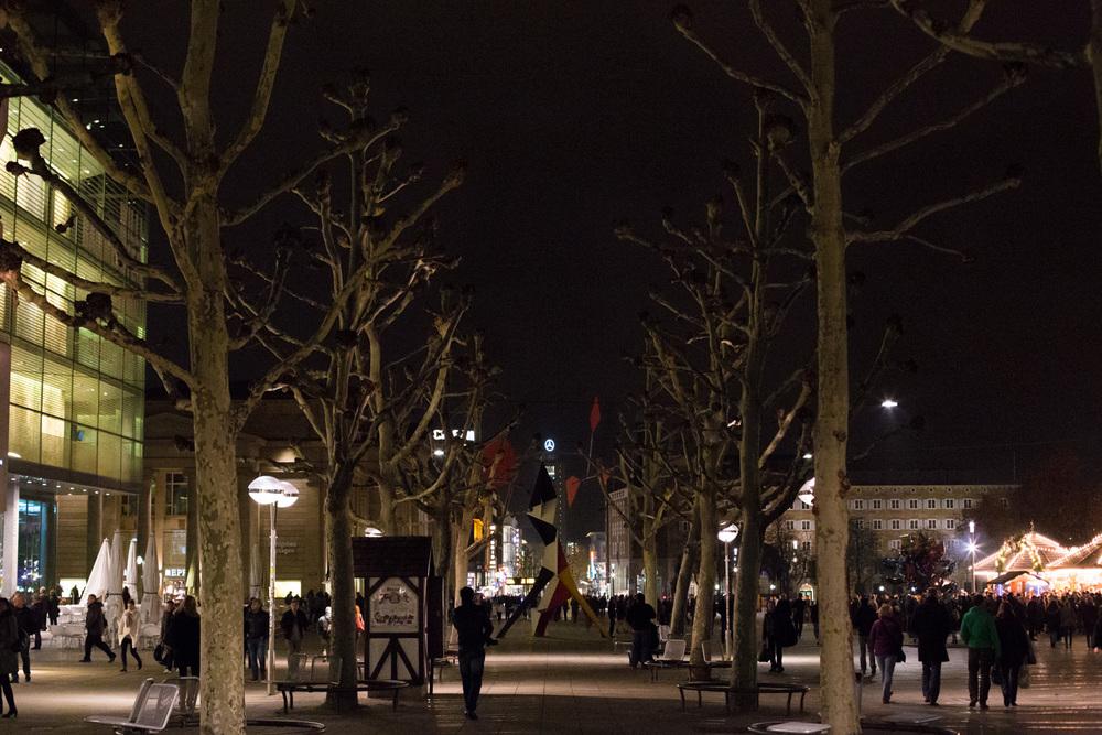Stuttgart Christmas Market - Traveling Igloo-6.jpg