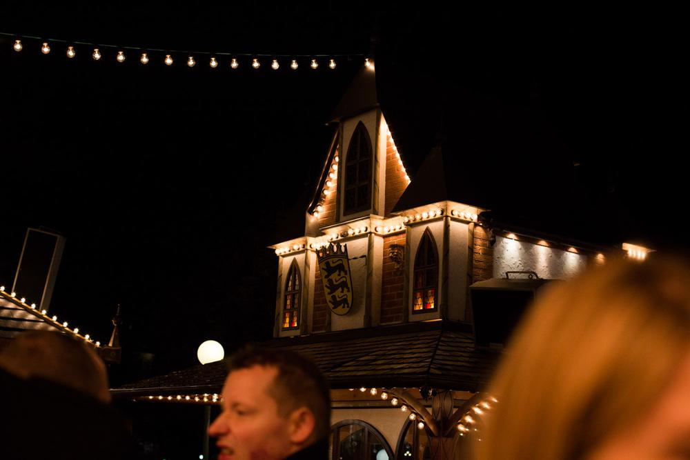 Stuttgart Christmas Market - Traveling Igloo-16.jpg