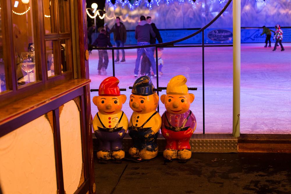 Stuttgart Christmas Market - Traveling Igloo-18.jpg