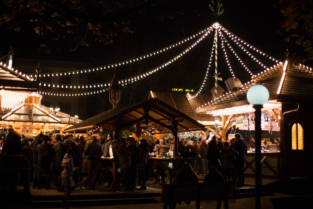 Stuttgart Christmas Market - Traveling Igloo-27.jpg