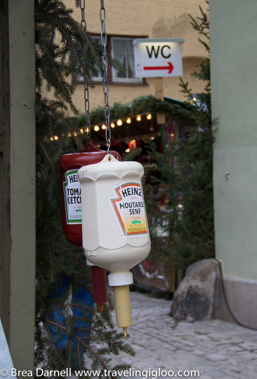 Rothenburg-Christmas-Market-20112.jpg