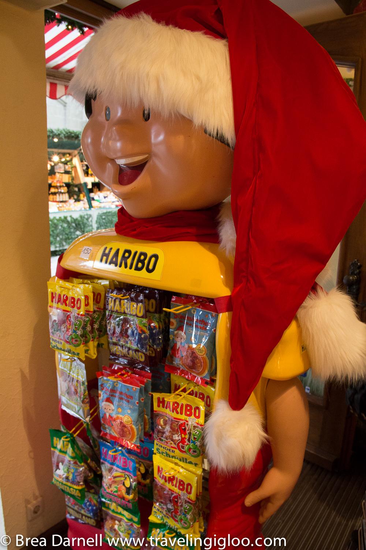 Rothenburg-Christmas-Market-20113.jpg