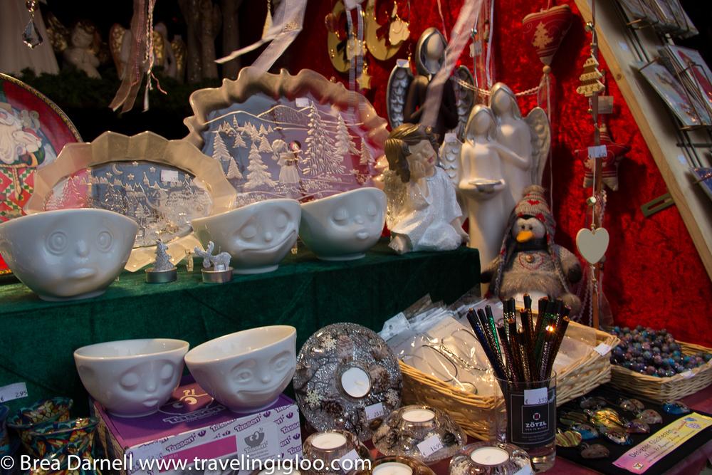 Rothenburg-Christmas-Market-20115.jpg