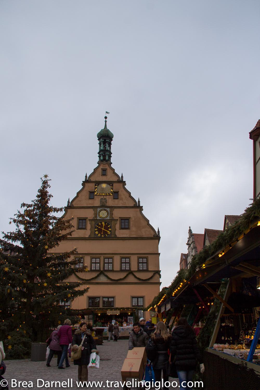 Rothenburg-Christmas-Market-20117.jpg
