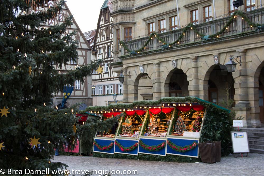 Rothenburg-Christmas-Market-20116.jpg