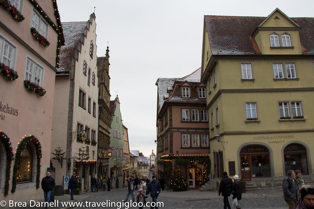 Rothenburg-Christmas-Market-20118.jpg