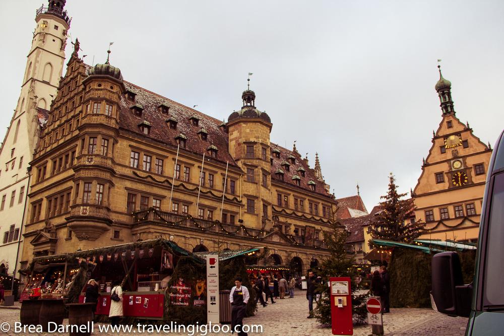 Rothenburg-Christmas-Market-201110.jpg