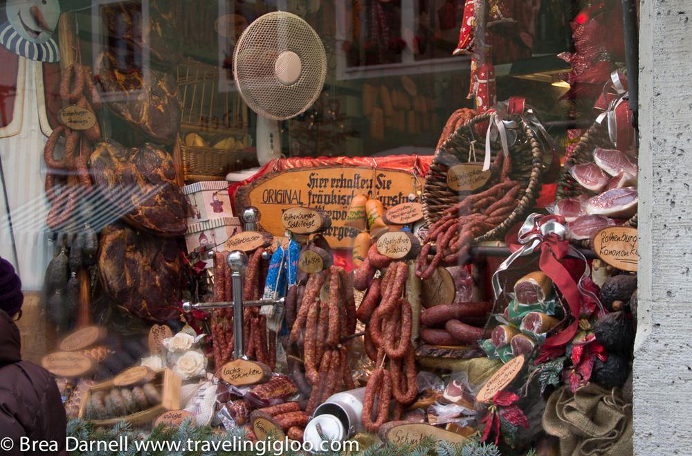 Rothenburg-Christmas-Market-201111.jpg