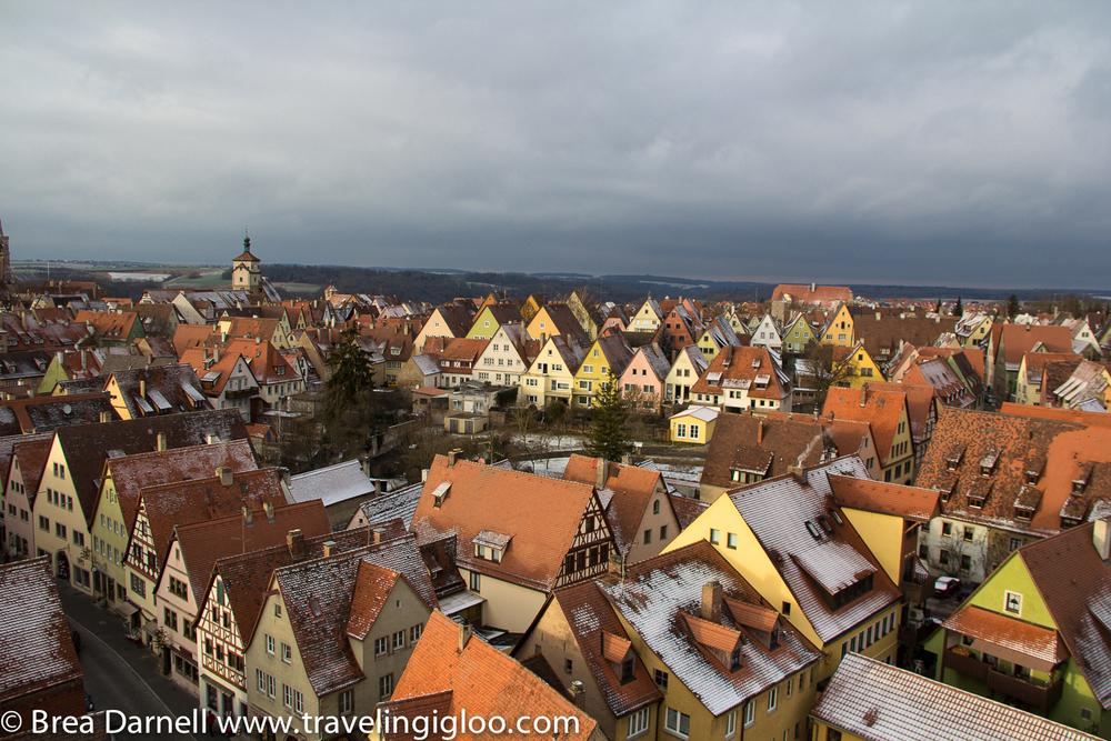 Rothenburg-Christmas-Market-201117.jpg