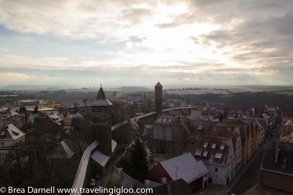 Rothenburg-Christmas-Market-201119.jpg