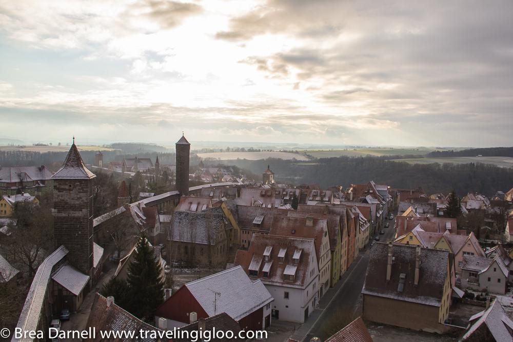 Rothenburg-Christmas-Market-201118.jpg