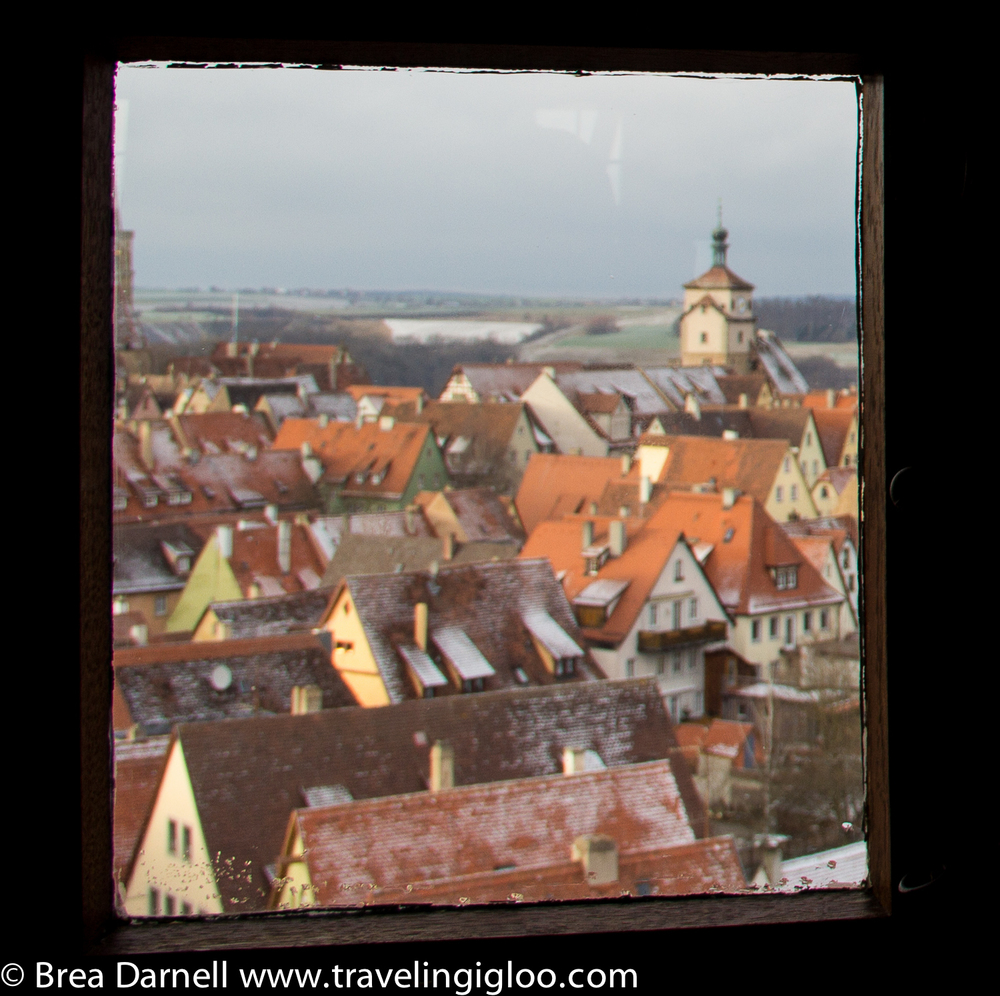 Rothenburg-Christmas-Market-201121.jpg