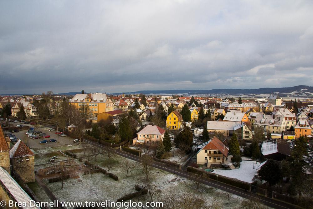 Rothenburg-Christmas-Market-201123.jpg