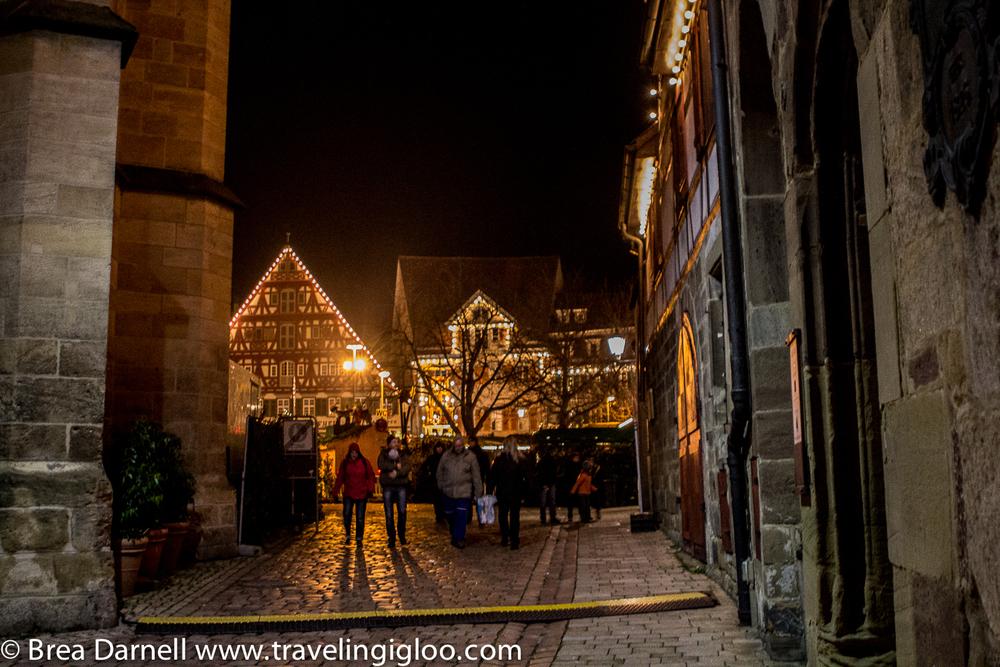Esslingen-Christmas-Market-20127.jpg