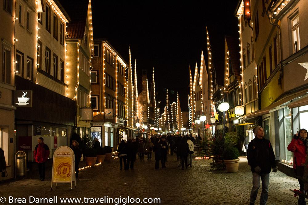 Esslingen-Christmas-Market-20126.jpg