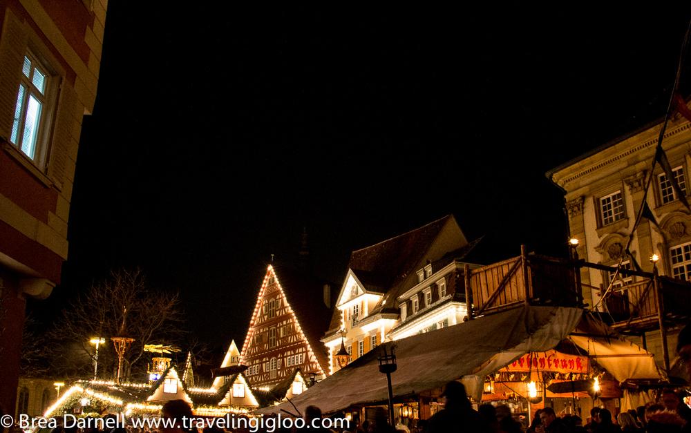 Esslingen-Market-20111.jpg