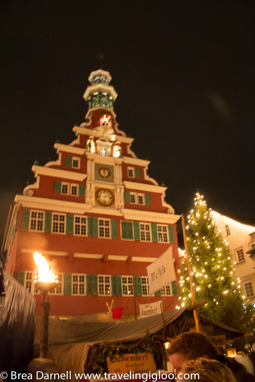 Esslingen-Market-20113.jpg
