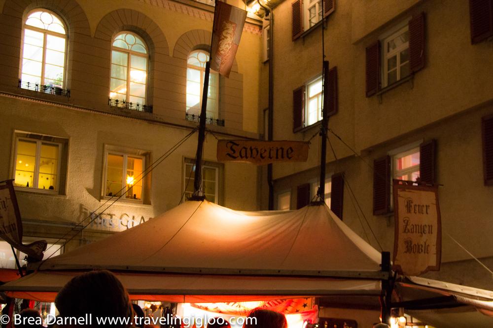 Esslingen-Market-20114.jpg