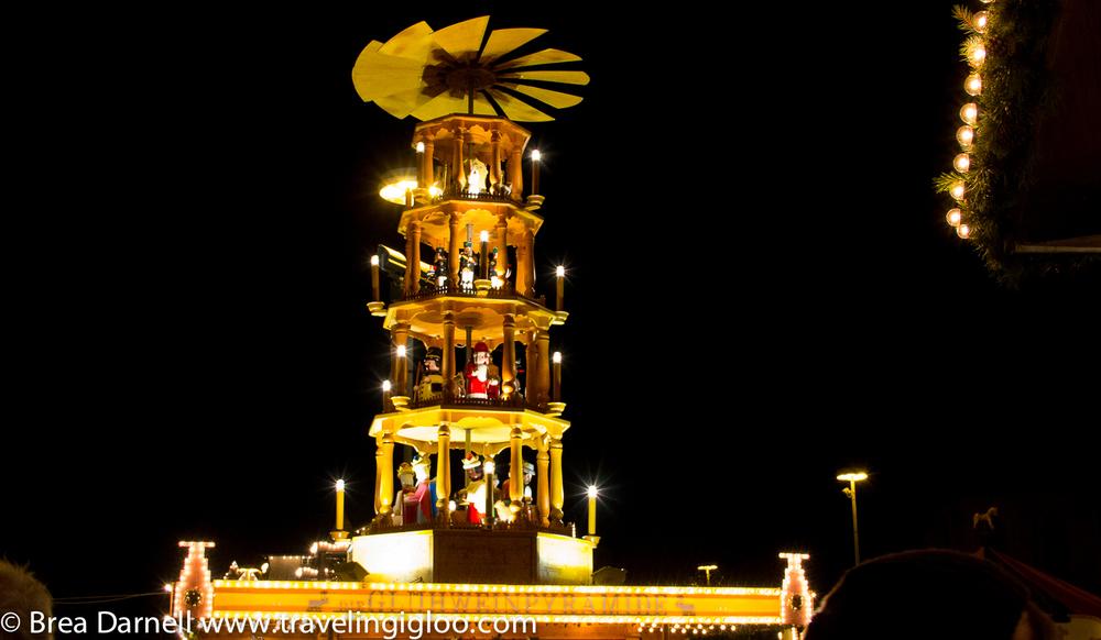Esslingen-Market-201110.jpg
