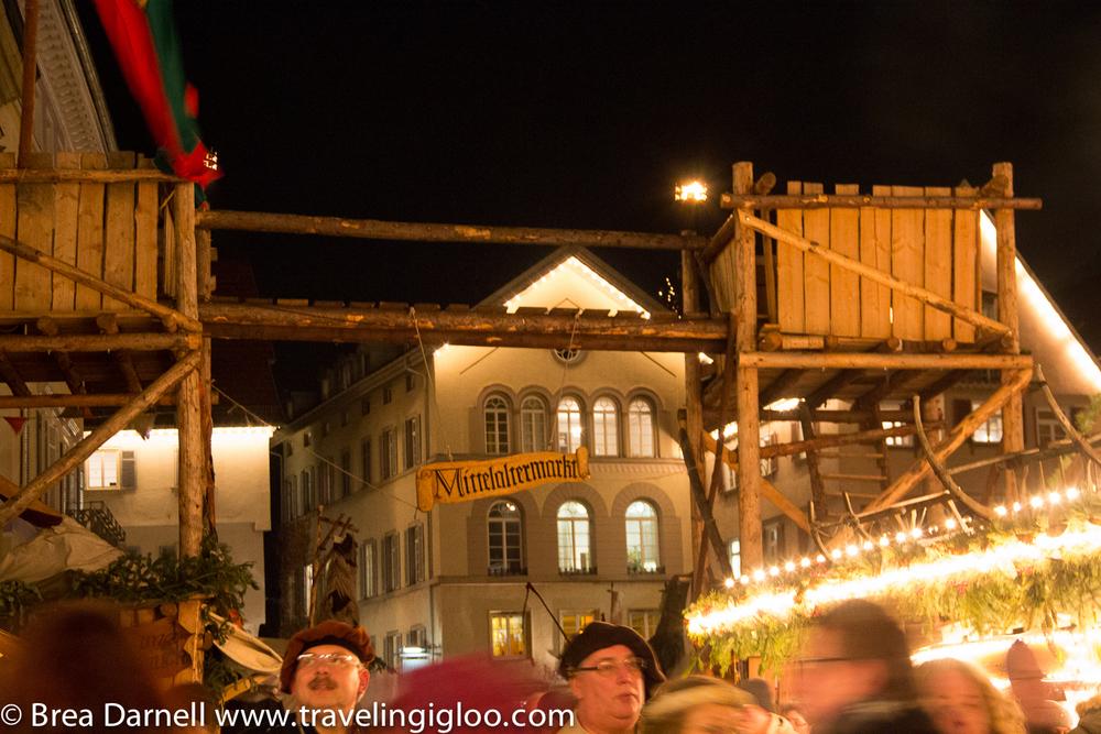 Esslingen-Market-201111.jpg