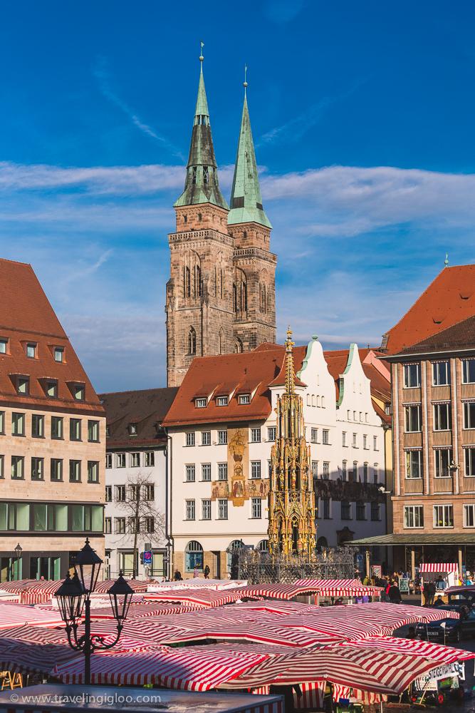 Nuremberg Trip 2013-164.jpg