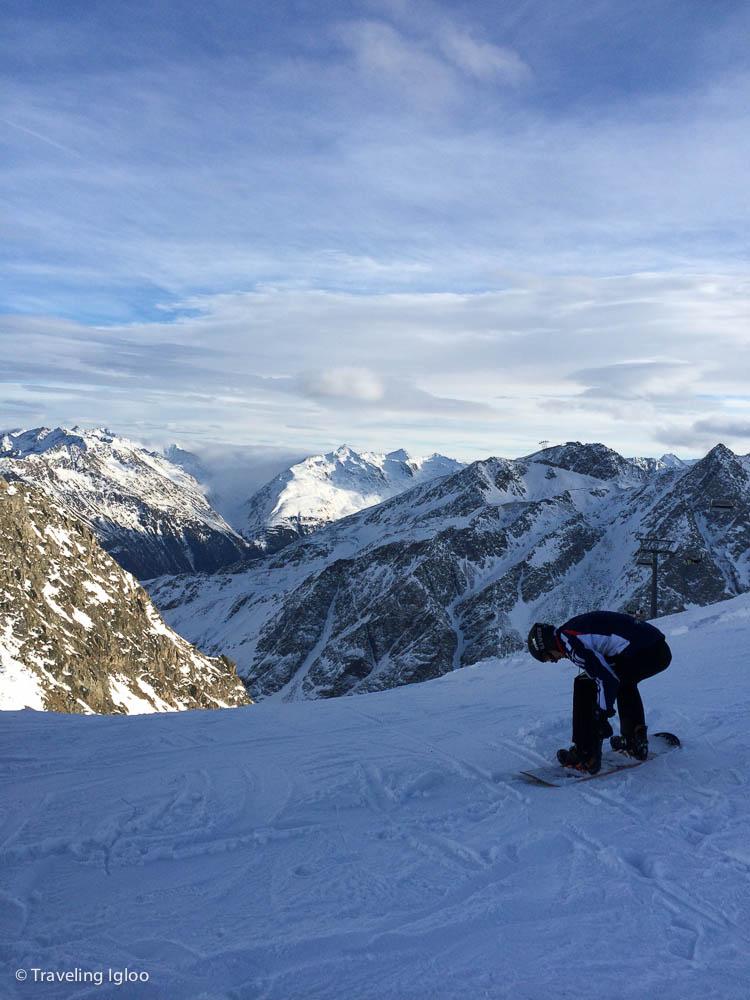 Solden-Austria-Skiing (23 of 46).jpg