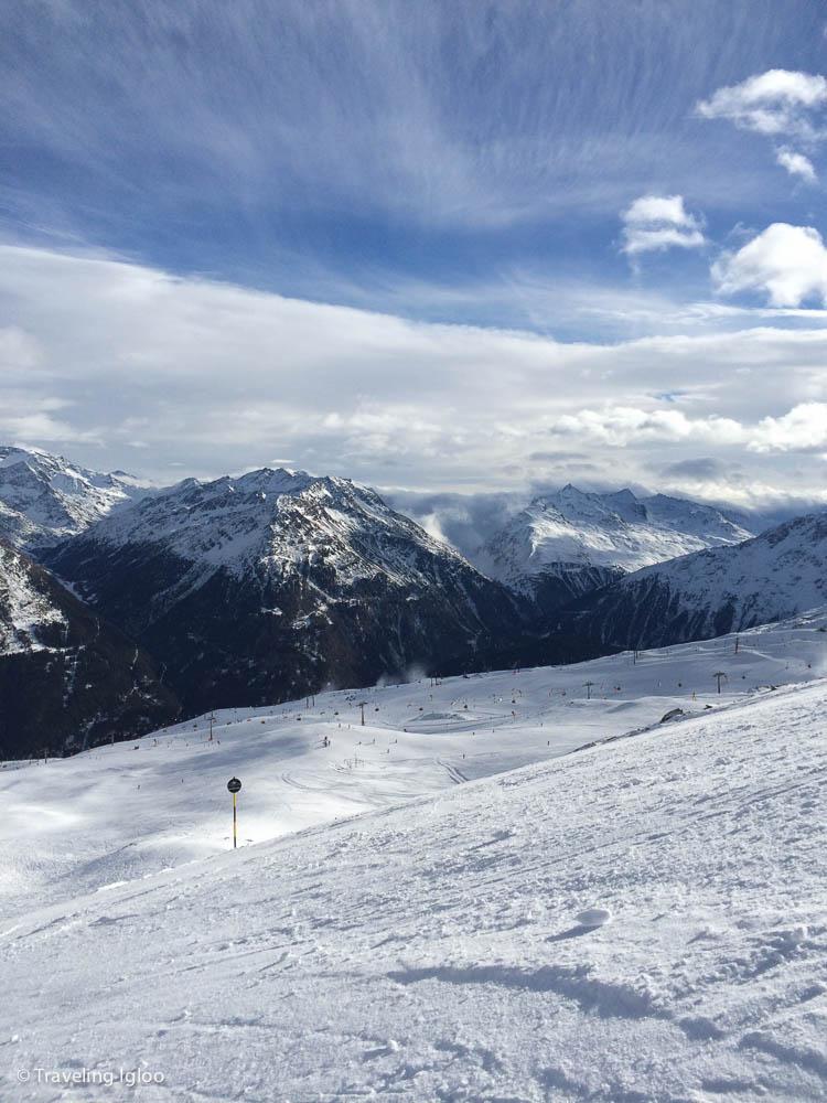 Solden-Austria-Skiing (14 of 46).jpg
