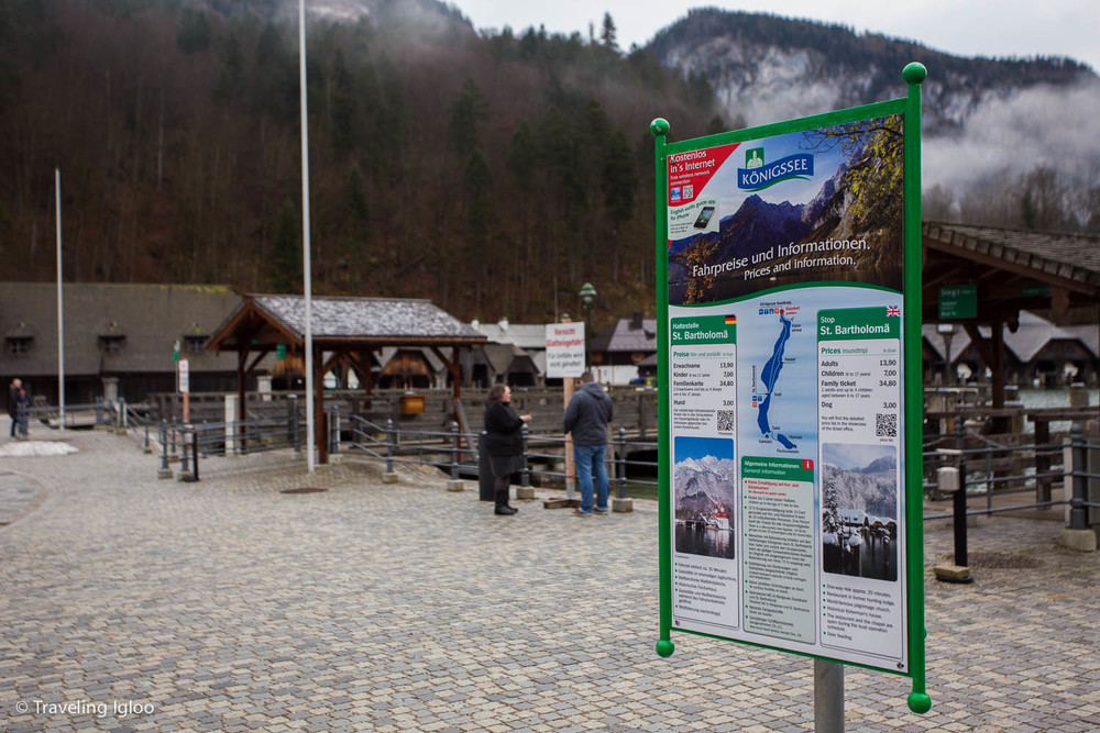 Solden-Austria-Skiing (103 of 10).jpg