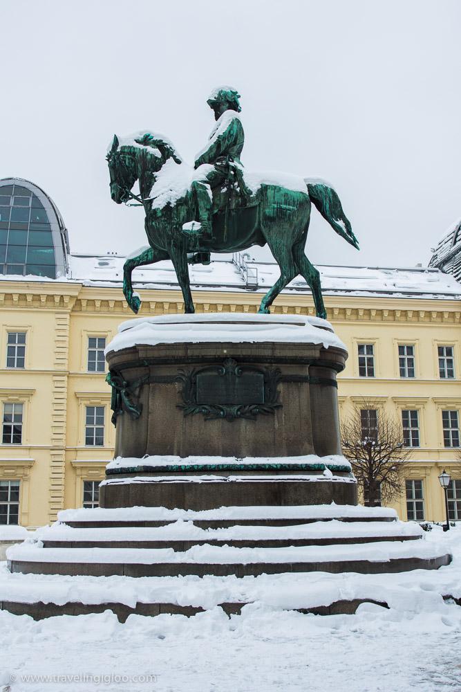 Vienna-Austria4.jpg