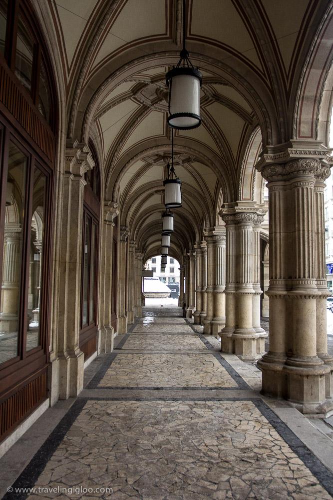 Vienna-Austria5.jpg