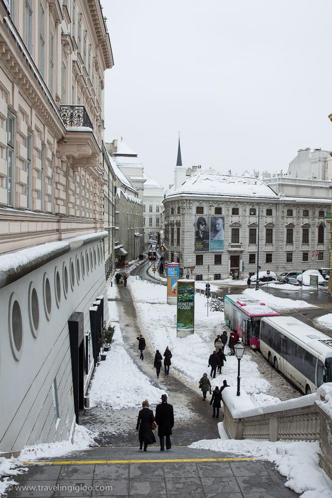 Vienna-Austria3.jpg