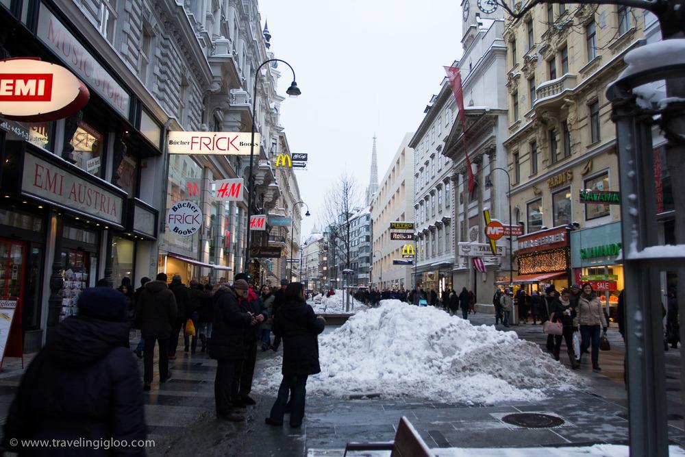 Vienna-Austria15.jpg