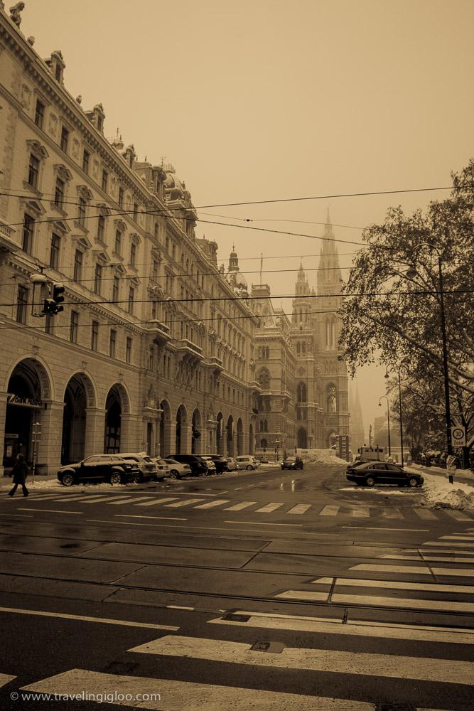 Vienna-Austria30.jpg