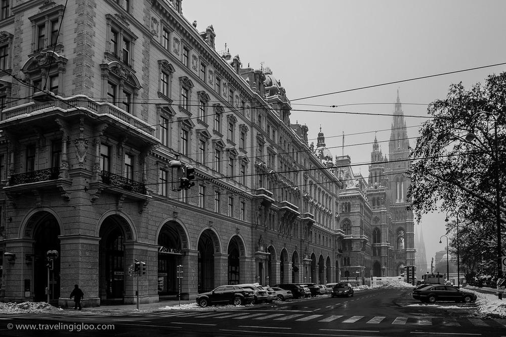 Vienna-Austria31.jpg