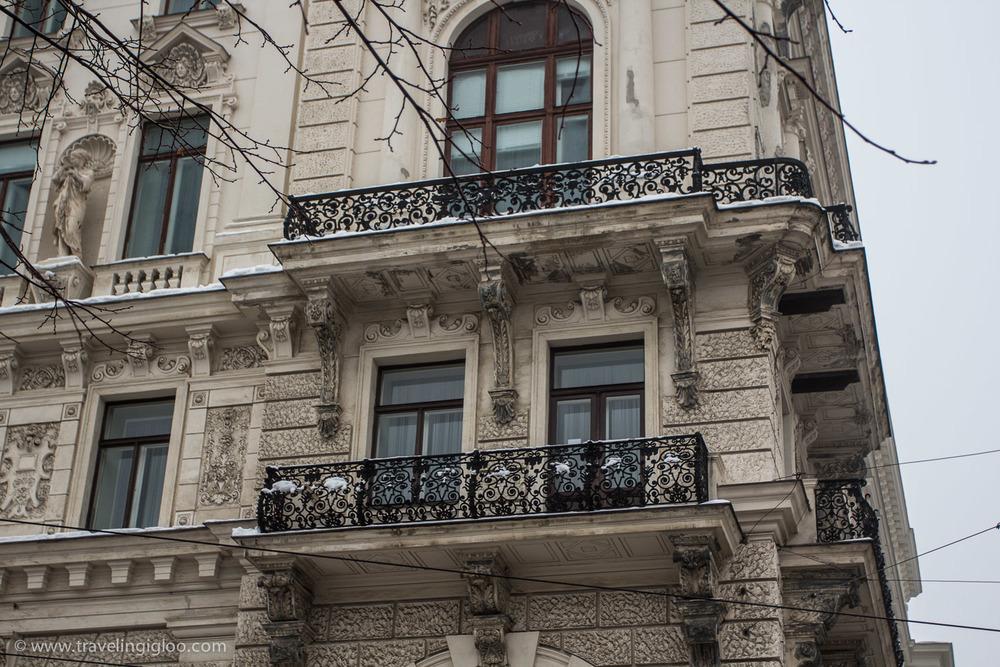 Vienna-Austria54.jpg