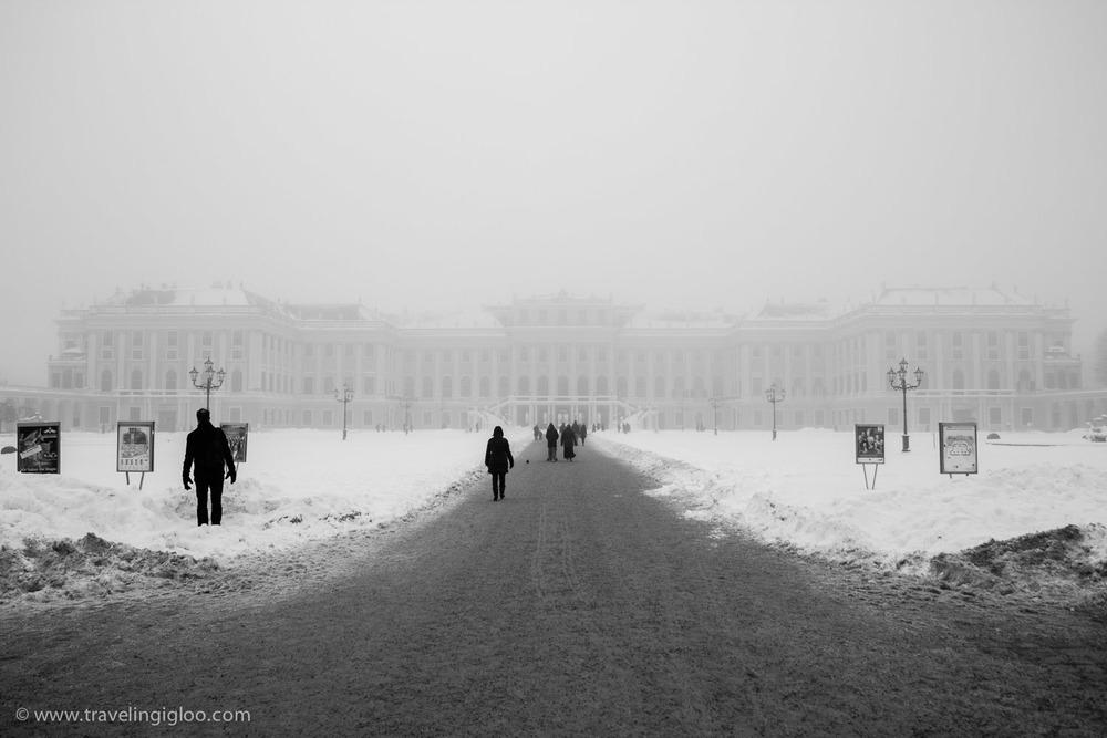 Vienna-Austria57.jpg