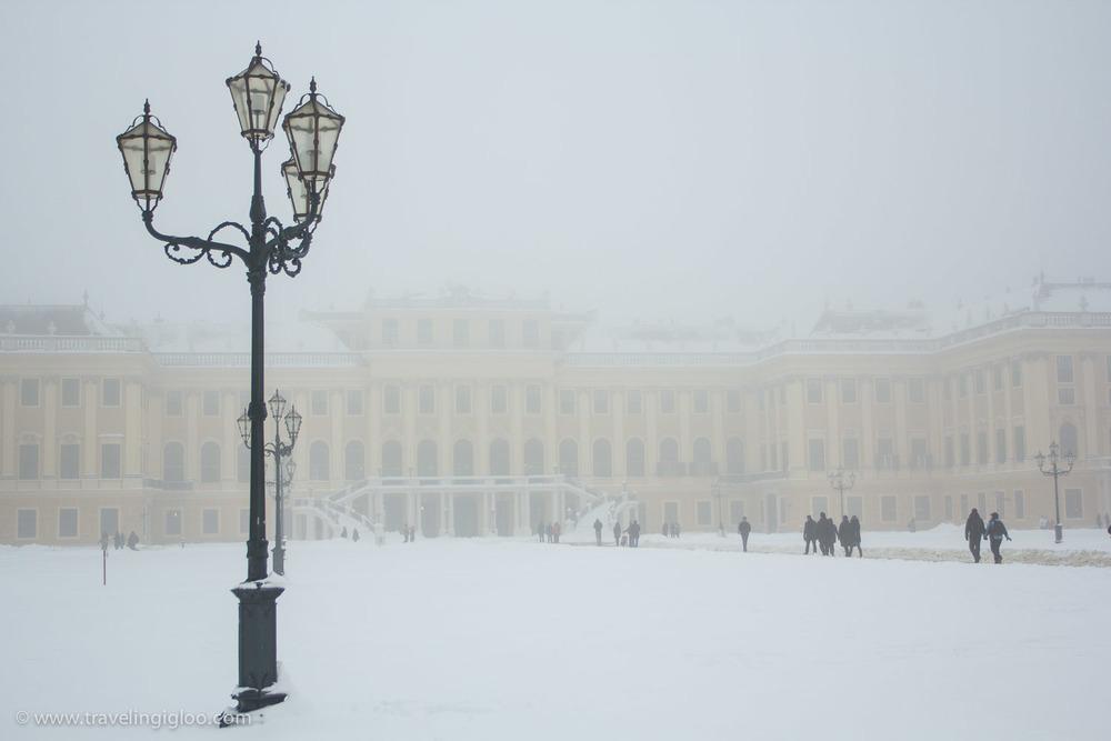 Vienna-Austria58.jpg