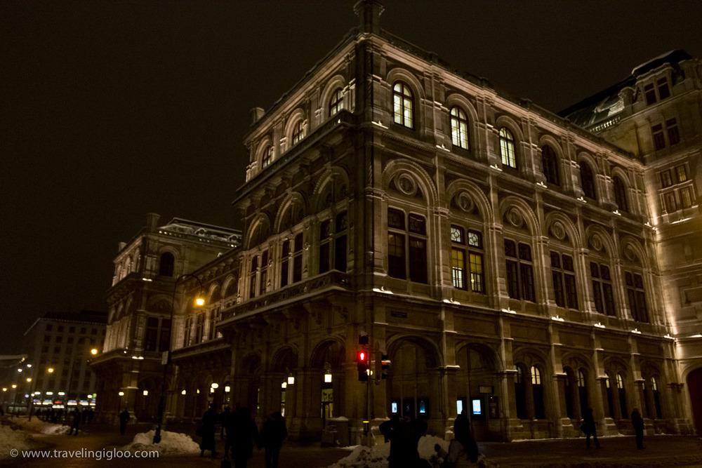 Vienna-Austria66.jpg
