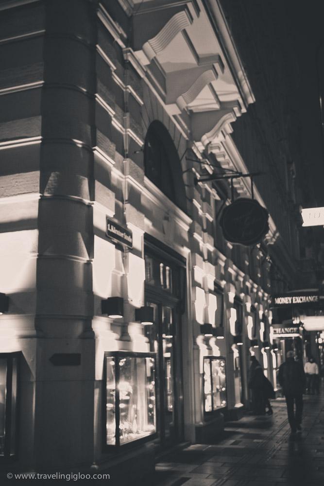 Vienna-Austria68.jpg