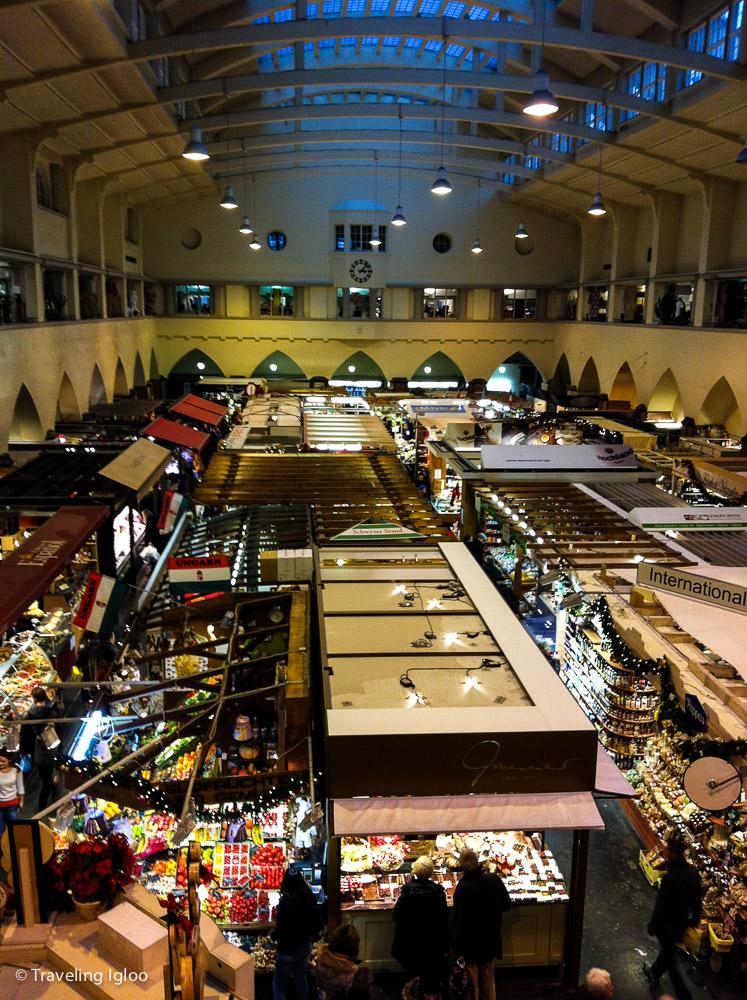 markthalle-stuttgart (6 of 8).jpg