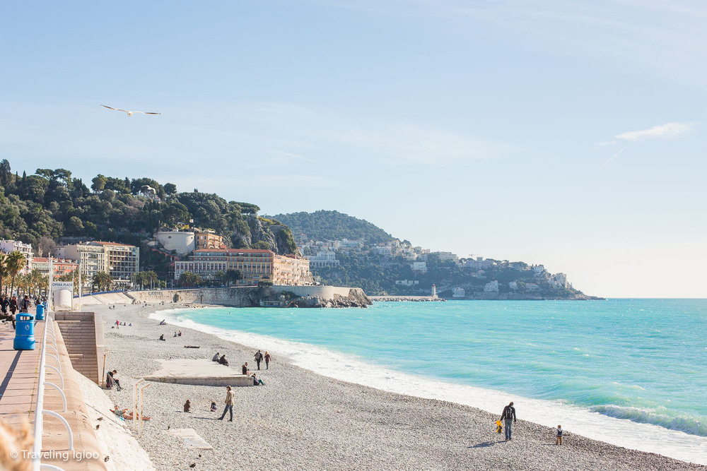 French Riviera (726 of 805).jpg