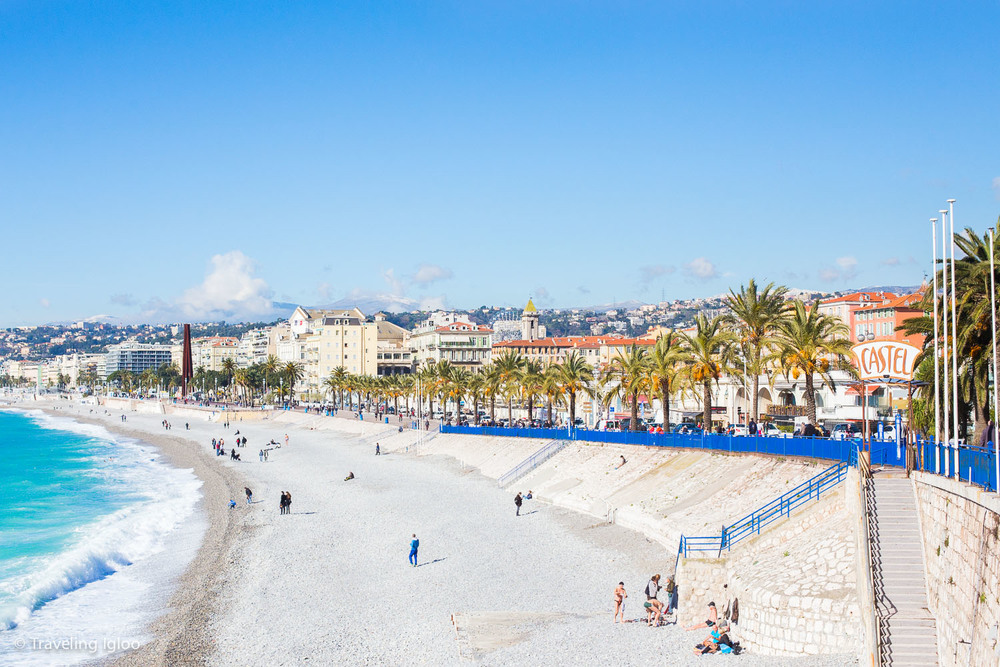 French Riviera (740 of 805).jpg