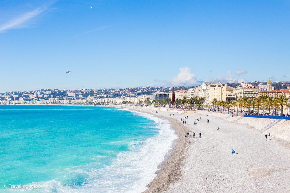 French Riviera (744 of 805).jpg