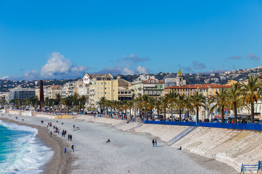 French Riviera (766 of 805).jpg