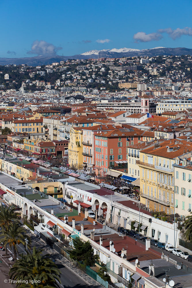 French Riviera (781 of 805).jpg