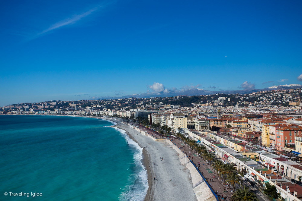 French Riviera (786 of 805).jpg
