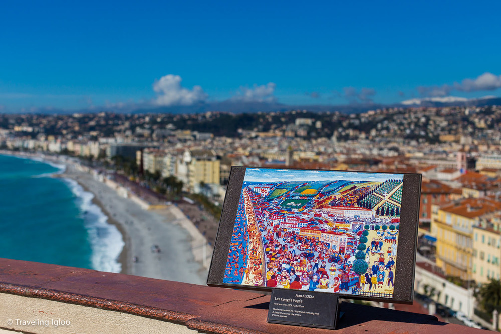 French Riviera (802 of 805).jpg