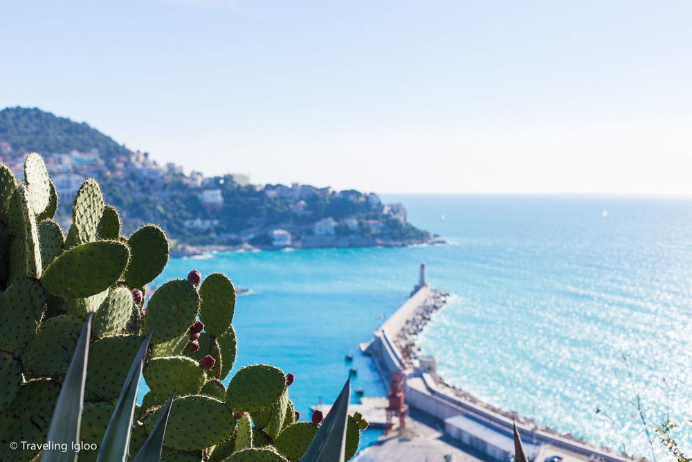 French Riviera (803 of 805).jpg