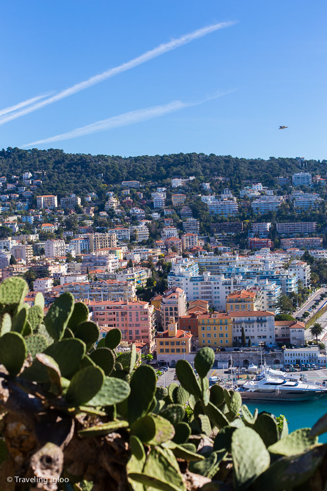 French Riviera (804 of 805).jpg