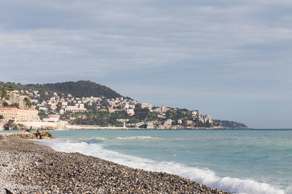 French Riviera (100 of 805).jpg